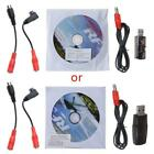 22 in 1 Simulator RC USB Flight Simulator Compact Disc Cable Support Aerofly FMS