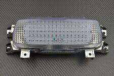Feu arrière clair clignotant intégré tail light suzuki GSXR GSX-R 600 93 94 96