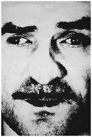 FRITZ HONKA The woman killer of St Pauli T-Shirt   Der Goldene Handschuh