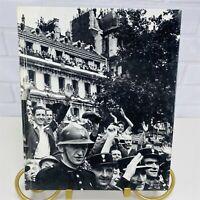 Time Life World War II (2) WWII LIBERATION