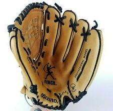 Mizuno Gfn 1205F 12 Inches Finch Professional Model Baseball Glove Soft Leather