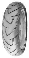 251007 Pneumatico Deli Tire Kymco MyRoad 700 I - 700 - 11/15