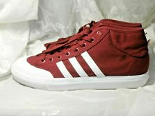 Adidas MATCHCOURT HIGH REMIX Black Shoes,Fashion Sneakers BY4246