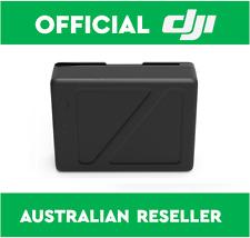 NEW DJI Inspire 2 TB50 Intelligent Flight Battery *Australian Stock & Warranty*