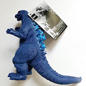 Bandai Godzilla Movie Monster Series 2019 Figure
