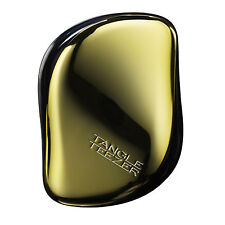 Tangle Teezer compacte Styler Or Fever (noir-or)