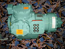 Carrier Semi-Hermetic Compressor 06ET275360 230/460 v.