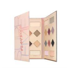 Avon Mark Supreme Eyeshadow Playbook Palette 20 Matte & Shimmer Shades