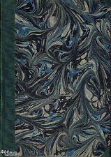 Croy Hilfsbuch für den Bergingenieur im Laboratorium Bergbau 1920 Kohle Labor