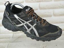 ASICS GEL-TRAIL LAHAR 5 GTX Mens Trail Running Shoe Trainers Size 8.5 UK 43.5 EU