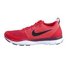 Nike Free Train Versatility rot - Größen 40, 41, 47 # 833258-606
