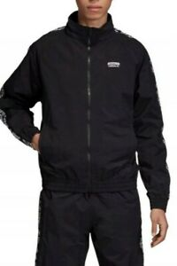 Adidas Originals Jacke herren M