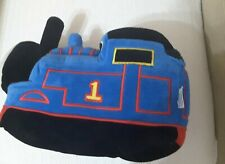 "Thomas the Tank  Engine  Plush10"" Soft  Toy"