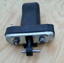 90,91,92,93 Toyota Celica Door Check Stop Strap with pin. Left Right Drivers Pas