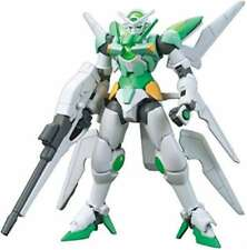HGBF 1/144 Gundam Portent (Gundam Build Fighter's Try) Bandai Gunpla From Japan