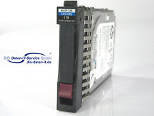 "HP 2.5"" 1TB 7,2K SAS HDD, 6G, Hot Plug, 606020-001, 605832-002"