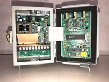 E-Mon 480100 4 Wire 277/480V 100A A.C. Kilowatthour Meter