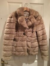 Unbranded Popper Formal Coats & Jackets for Women