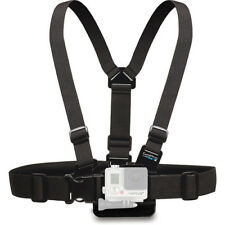 GOPRO Chesty - Chest Mount Harness - NEW