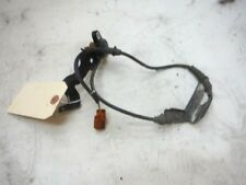 2005 HONDA CIVIC SI EP3 M/T DRIVER REAR WHEEL SPEED SENSOR OEM 2002 2003