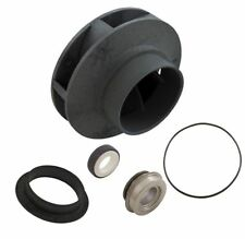 Waterway Exexutive Pump Impeller Repair Rebuild Kit 5.0HP 310-4180 PS-1000