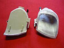 for VW Polo Mk3 1994 1999 Side Indicator Left 6N0953041E