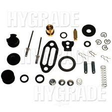 Carburetor Repair Kit Standard 657C
