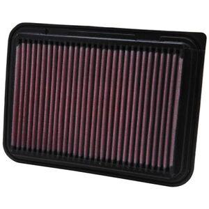Luftfilter KN 33-2360
