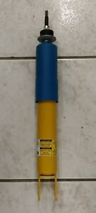 Bilstein Front Shock Absorber For Cadillac Chevrolet GMC Models