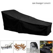 Bâche de protection Housse couverture pour Meubles Maison jardin fauteuil chaise