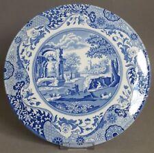 Spode Copeland Contemporary 1980-Now Porcelain & China
