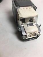 Lego DC Arkham Asylum 10937 Van