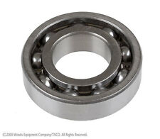 E75Ge9 Pto Shaft Front Ball Bearing Ford 501 601 701 801 2000 4000 Tractors
