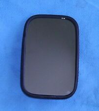 Exterior mirror for Land Rover Defender (MTC5084)