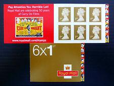 """Gb 2002 Maquna 1 x 6 """"seguir Sargento"""" folleto sgmb4g Precio de venta bin1665"""