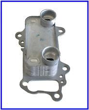 NEU Ölkühler Motorölkühler für BMW 1 3 5 X1 X3