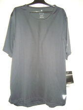 """Tee-shirt gris """"Adidas climacool"""" taille L neuf"""