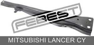 Frame Front Suspension For Mitsubishi Lancer Cy (2007-)