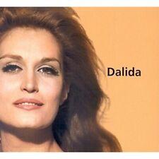 Dalida Same (compilation, 20 tracks, 1988/2001)  [CD]