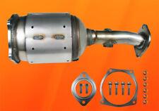 DPF Filtro de Partículas Diesel Nissan Qashqai 1.5 DCI 76kW 78kW 20800JD50B 07