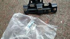 RENAULT SCENIC II PH2 2006-2009 OSF UK Lato Guidatore headlight bracket