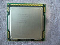 QTY 1x INTEL Xeon CPU X3430 2.40GHZ/8MB LGA1156 SLBLJ