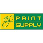 Oz Print Supply