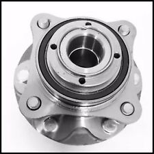 FRONT WHEEL HUB BEARING ASSEMBLY FOR 05-14 TOYOTA TACOMA PRE-RUNNER 2WD-RWD ONLY