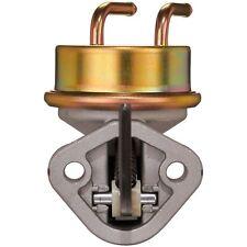 Mechanical Fuel Pump Spectra SP1335MP fits 74-79 Honda Civic 1.2L-L4