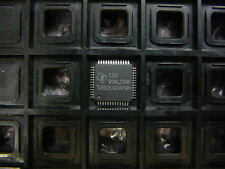TI TI380C60APAH CMOS Token-Ring Interface Device  **NEW**