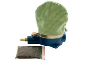 Gunson Spark Plug Cleaner - 77111L