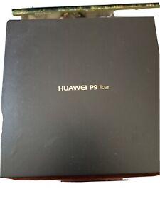 Huawei p9 lite usato