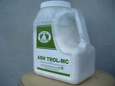 Central Boiler Ashtrol ASH TROL-MC Firebox pH Modifier (#297)
