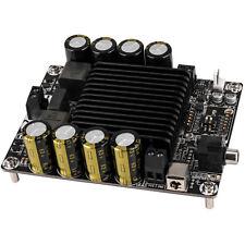 Wondom - Sure TAMP1200 Digital Verstärker Mono Endstufe Subwoofer Modul 200W 24V